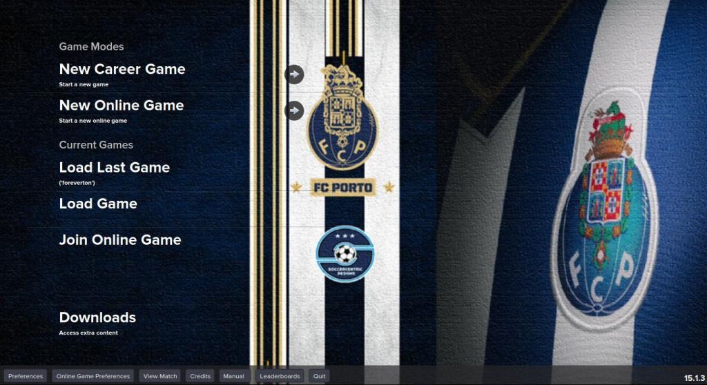 Main Menu Backgrounds (Screen Shots) PortCapture_zpsb7ixhz02