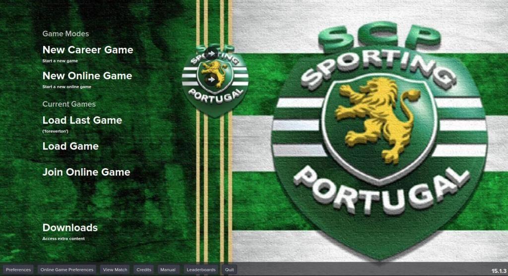 Main Menu Backgrounds (Screen Shots) Spor%20Capture_zps62bk7poz
