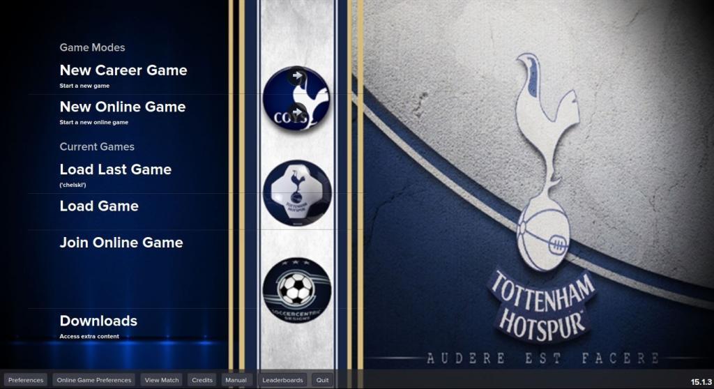 Main Menu Backgrounds (Screen Shots) SpursCapture_zpsukvovw0p
