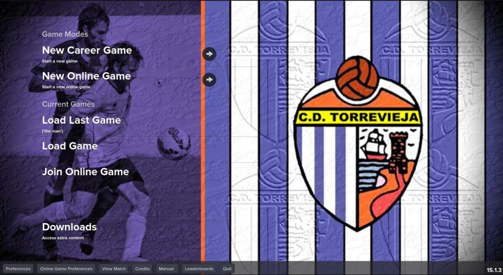 Main Menu Backgrounds (Screen Shots) TorCap_zpsgy9nkid5