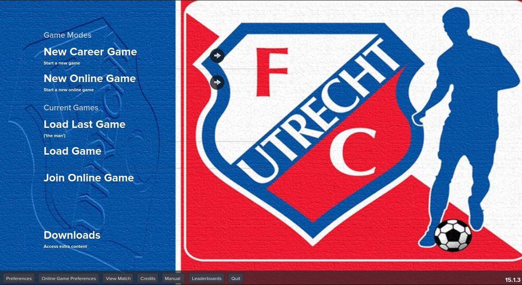 Main Menu Backgrounds (Screen Shots) UtrechtCapture_zpsk7ulbgjc