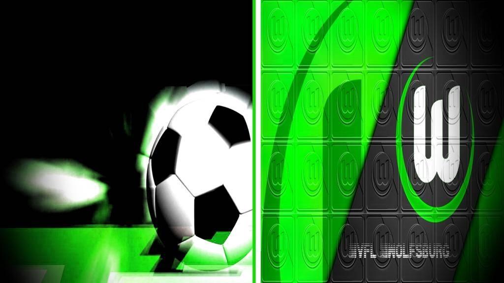 Main Menu Backgrounds (Screen Shots) Wolfsburg%20main%20menu%201366x768_zpsso1qvajc