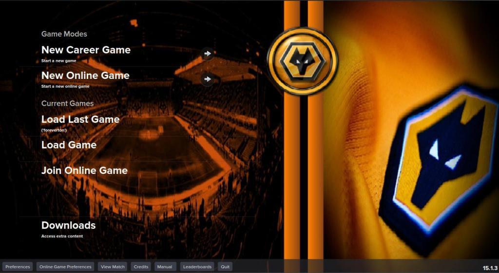Main Menu Backgrounds (Screen Shots) WolvesCapture_zpsqvxz2eqa