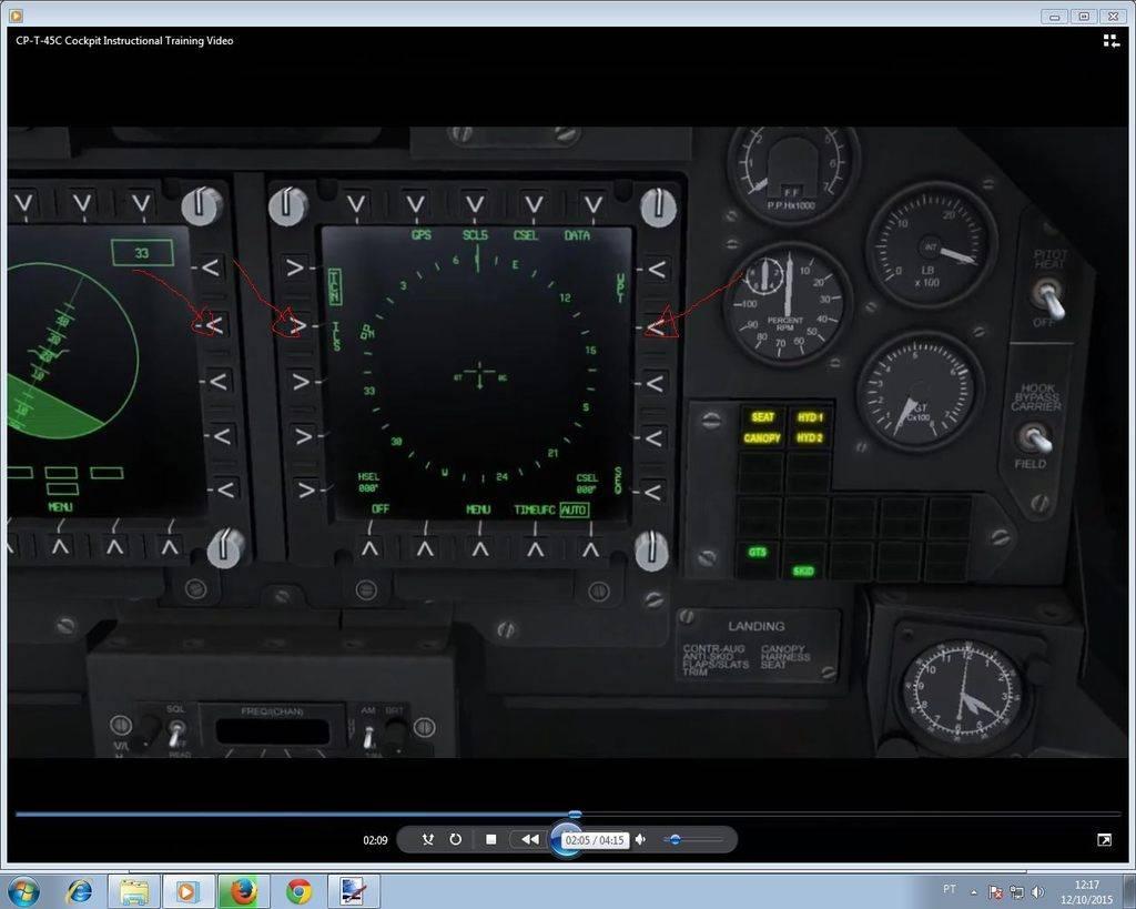 ajuda com VC no fsx T45o_zpsmmkj8usa