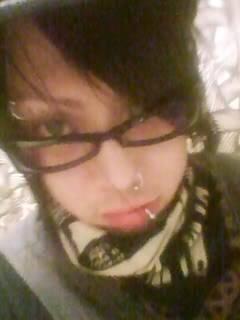 JoJo The Beautiful Solemn Servant Boy to Sakurai 20061115_218548