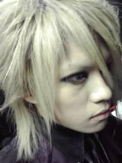 Mitsuhiko Asylum Escapee  O0240032010196322099