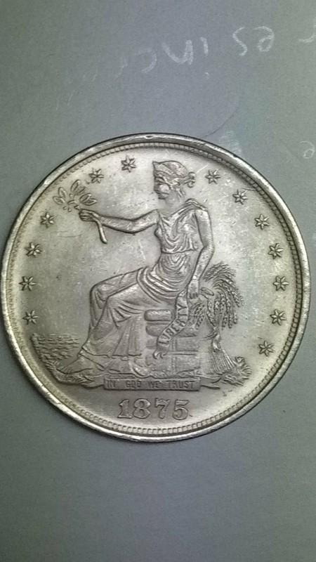 Fake Coins ?? IMG-20170529-WA0011_zpsqrroijku