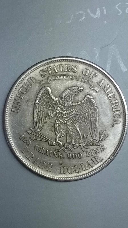Fake Coins ?? IMG-20170529-WA0013_zpsixywrqim