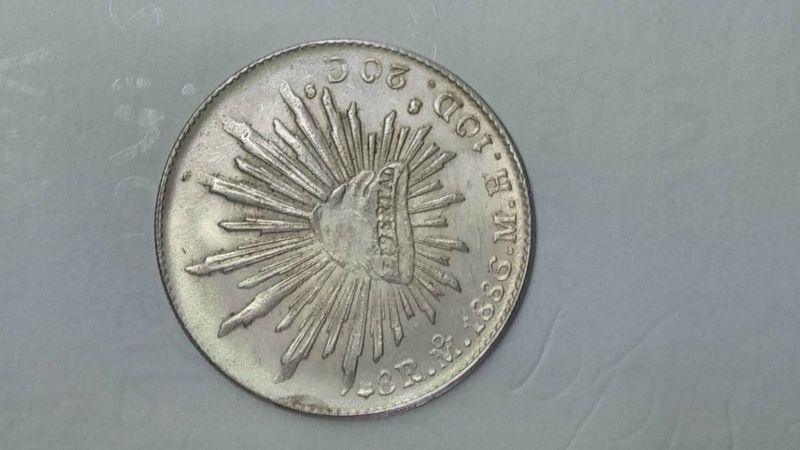 Fake Coins ?? IMG-20170529-WA0025_zpsrnxddlhc