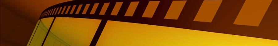 Movie Downloads Banner