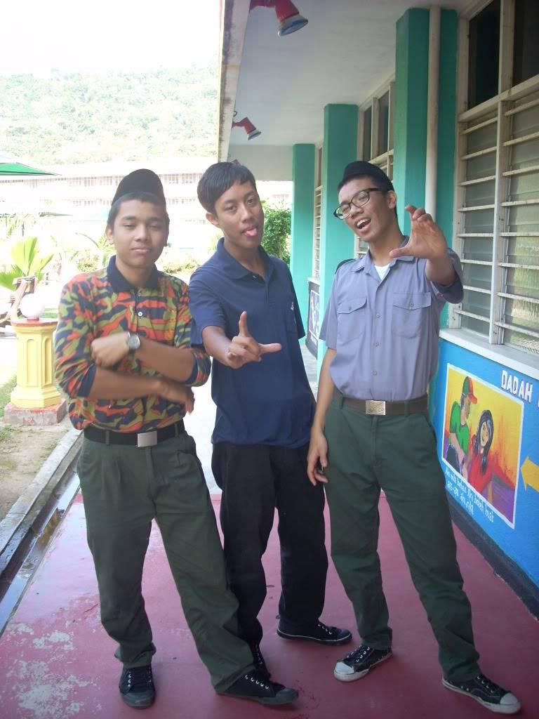 Pk Rocks2! DSCN0508