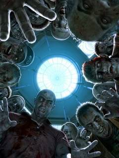 (Dead of Night Second Edition) The Perthocalypse OOC Deadrising_lyb5zoat