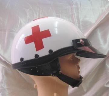 Herramienta o Equipo para Auto Rescate Crmcascoanterior