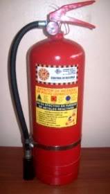 Herramienta o Equipo para Auto Rescate Extintorincendios01