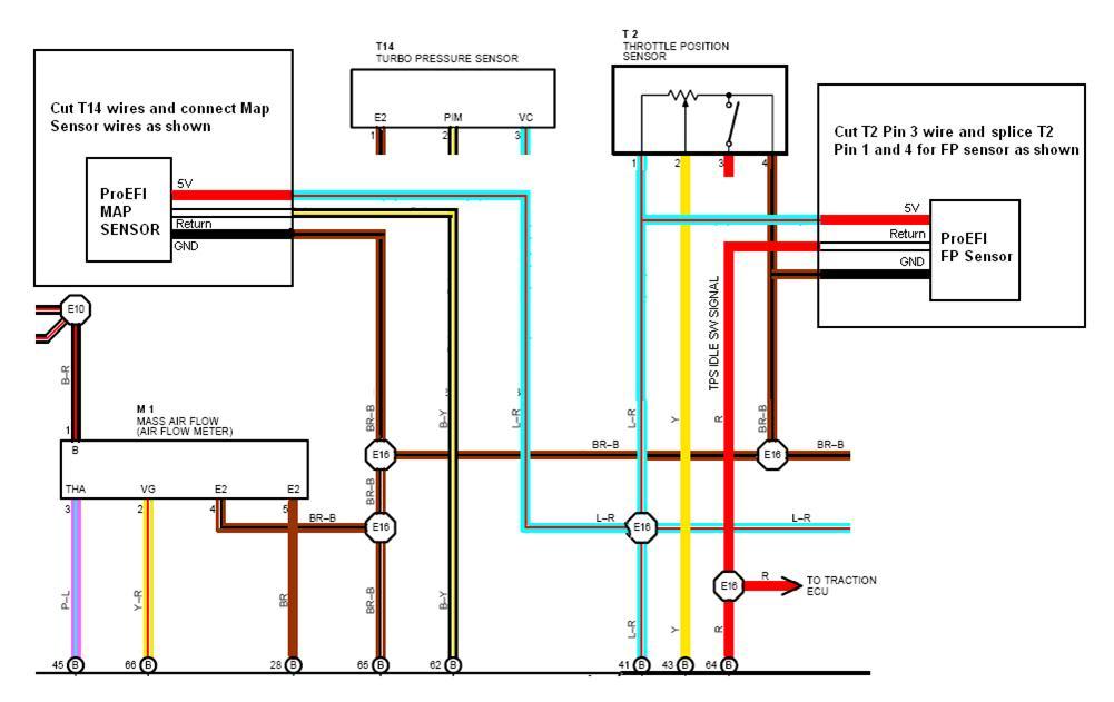 94 supra auto map fps uego install rh proefiforum forumakers com Mercury 200 EFI Wiring Diagram Mercury 200 EFI Wiring Diagram