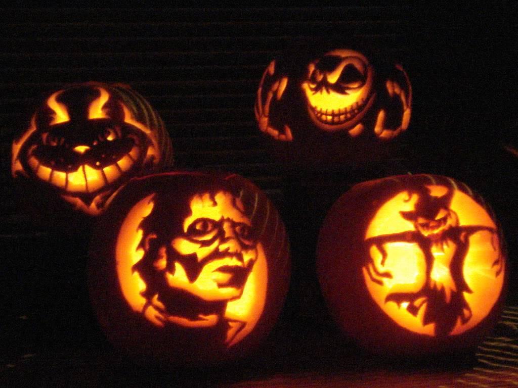 Halloween with Yudee Halloween09002