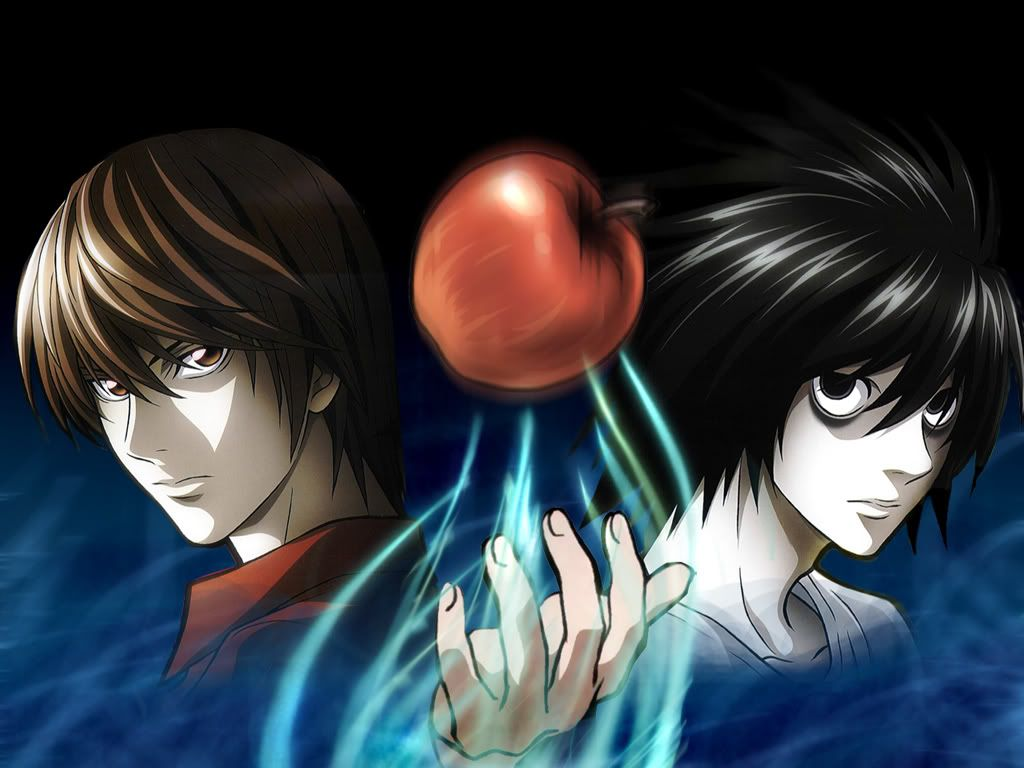 galeria de Death Note 1024-by-768-557152-20090113133552