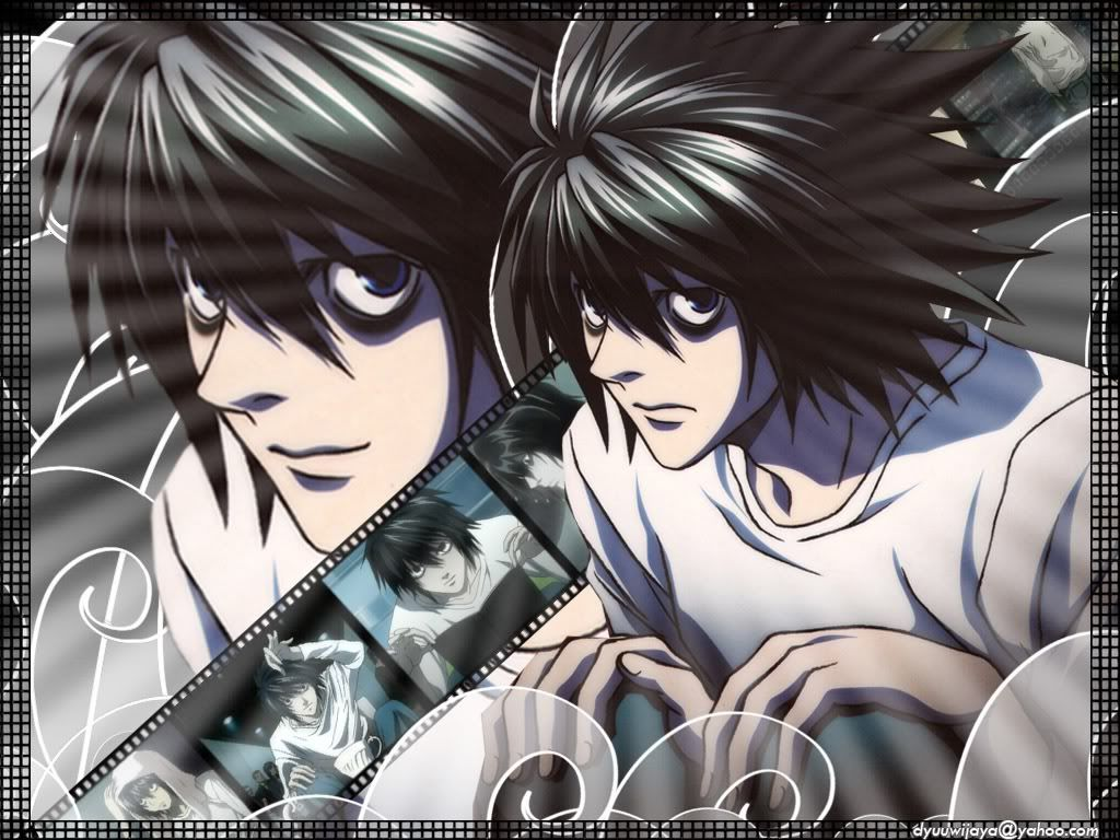 galeria de Death Note 1024-by-768-561342-20090419104119
