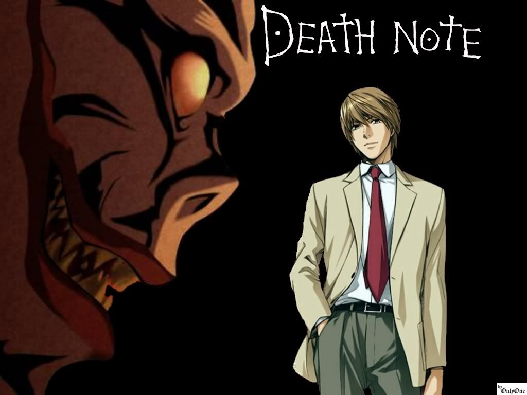 galeria de Death Note 1024-by-768-594949-20090205141020