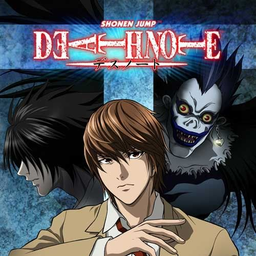 galeria de Death Note DeathNote_Anime_Cast_500