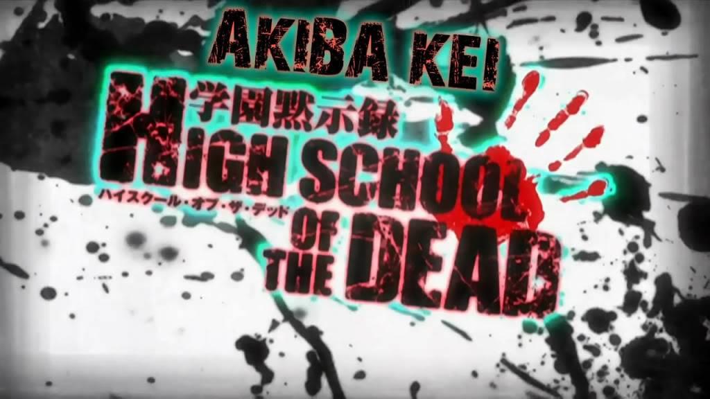 H.S.O.D [High School Of The Dead] A-Kei-HIGHSCHOOL-OF-THE-DEAD-01-Sub-Espaol-720p-v2mp4_snapshot_0218_20100711_195542
