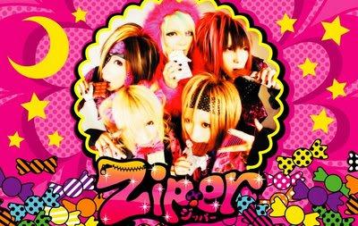 Zip.er Mziper