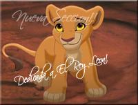 Un foro del Rey León Nuevasecc-1
