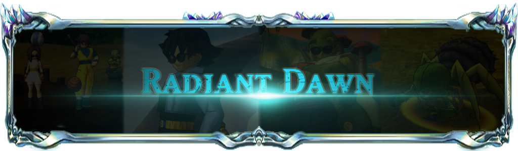 Radiant Dawn TeamSpeak is now OPEN Everybody5