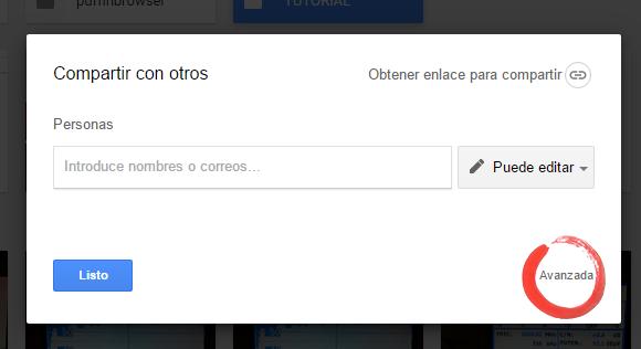 Tutorial: Linkear un mp3 manteniendo su formato en el url Sin%20tiacutetulo-3_zpsoejdtqgx