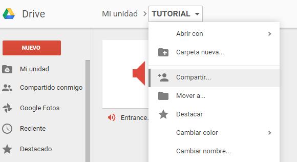 Tutorial: Linkear un mp3 manteniendo su formato en el url Sin%20tiacutetulo-8_zpsljymhugg