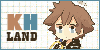 KH Land - Confirmación Sora.Kingdom.Hearts_zpsyw2zod53