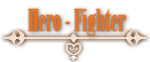 Hero - Fighter