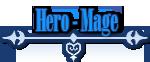 Hero - Mage