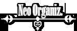 Neo organizacion