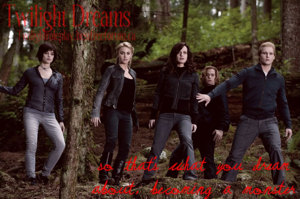 Our Advert! Cullens_high