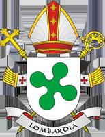 Registro dei Sacramenti - Pagina 2 Lombardia1