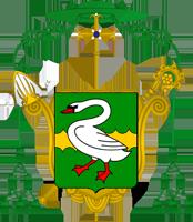 Proposition d'ajouts - Oiselier OiselierEP