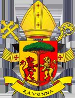 Registro dei Sacramenti - Pagina 3 Ravenna1