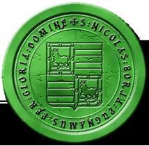 [Reconnaissance] Royaume de Grenade - Royaume de  Valence **** الاعتراف بين مملكة غرناطة و مملكة فالنسيا   NicoVert