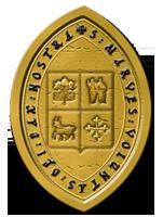 Panneaux des nominations SceauMarvesJaune