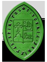 Trattato tra il Ducato di Modena e la Guardia Episcopale SceauQuarionVert