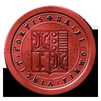 Décés de son Eminence Ecaterina de Sevillano SceauUrielRouge-1