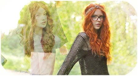 """Relaciones de una linda leoncita """"Lily Potter"""" - Página 4 Relacioneslily"""