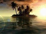غرفة دردشة جزيرة العشاق