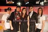 Tokio Hotel slike - Page 15 Th_THTW