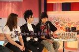 Tokio Hotel slike - Page 15 Th_THTW10