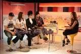 Tokio Hotel slike - Page 15 Th_THTW11