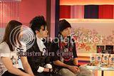 Tokio Hotel slike - Page 15 Th_THTW12