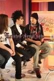 Tokio Hotel slike - Page 15 Th_THTW13
