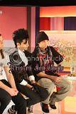 Tokio Hotel slike - Page 15 Th_THTW14